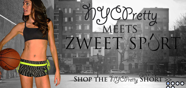 nycpretty zweet header