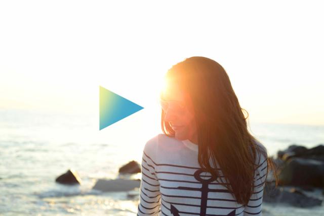 nautica video