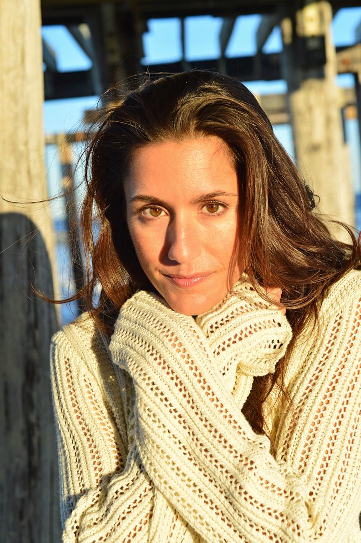 sunlight sweaters