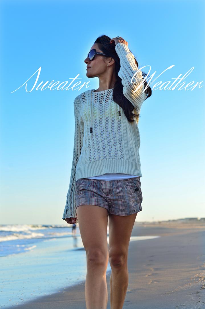november sweaters