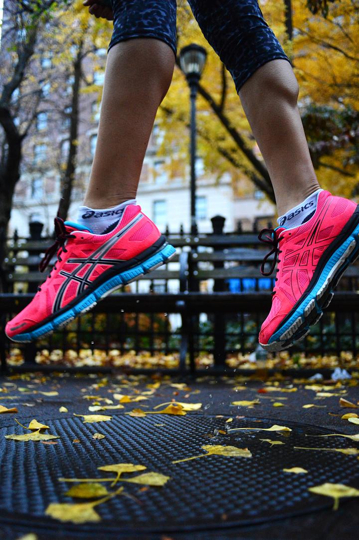 Jump NYC