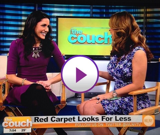 cbs the couch