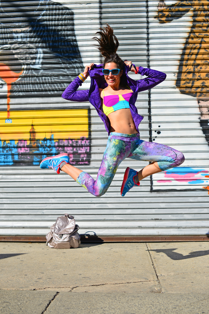 nycpretty jump